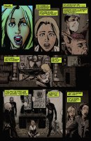 DarkWatch_02_preview_Page_5