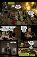 DarkWatch_02_preview_Page_8