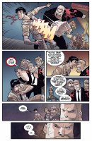 FVZ_12_preview_Page_6