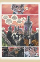 FairyQuest_02_preview_Page_7