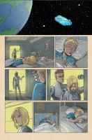 FantasticFour_5AU_Preview1