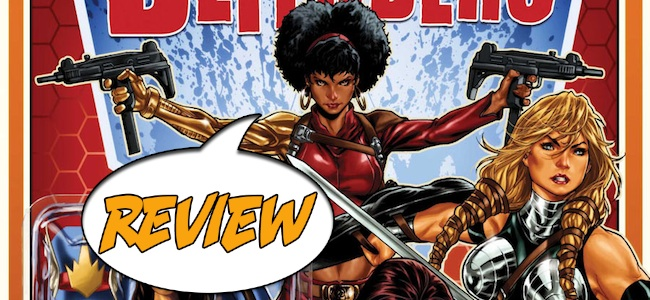 Fearless Defenders_2_FEATURED