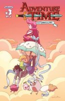 Fionna&Cake_03_CBRpreview_Page_01