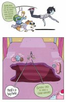 Fionna&Cake_03_CBRpreview_Page_10