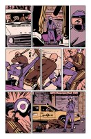 Hawkeye_9_Preview2
