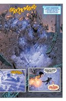 Hypernaturals_09_preview_Page_7