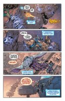 Hypernaturals_09_preview_Page_8