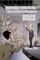Lettermanpage1