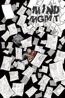 MindMGMT12