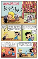 Peanuts_V2_07_preview_Page_3
