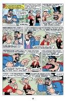 Popeye11-pr-7