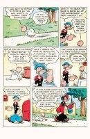 Popeye_classic_08-pr-6