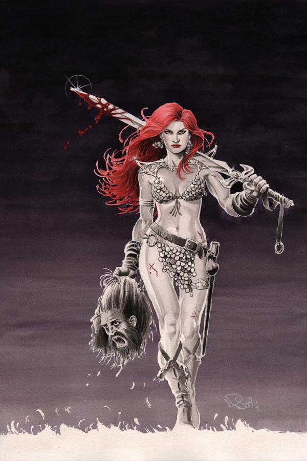Red-Sonja-01