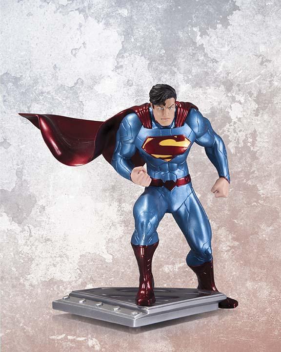 Superman_JimLee
