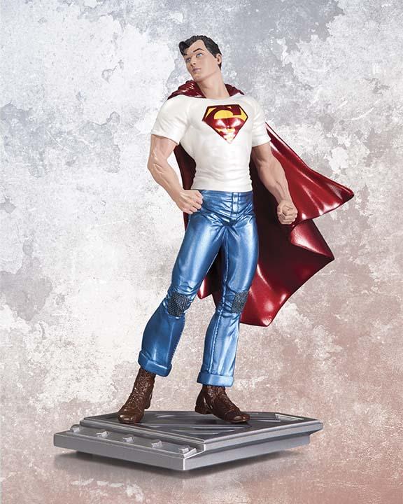 Superman_RagsMorales