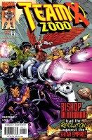 TeamX2000Cover