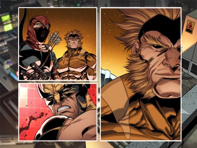 WolverineJapansMostWanted_1_Preview2