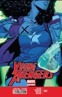 YoungAvengers3Cover