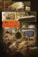 blackstone01
