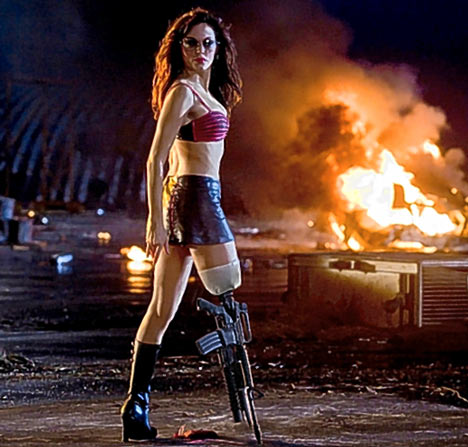 cherry_darling_planet_terror_grindhouse