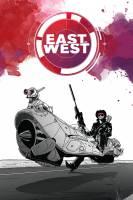 eastofwest