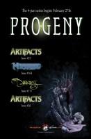 progeny_pr_05_copy