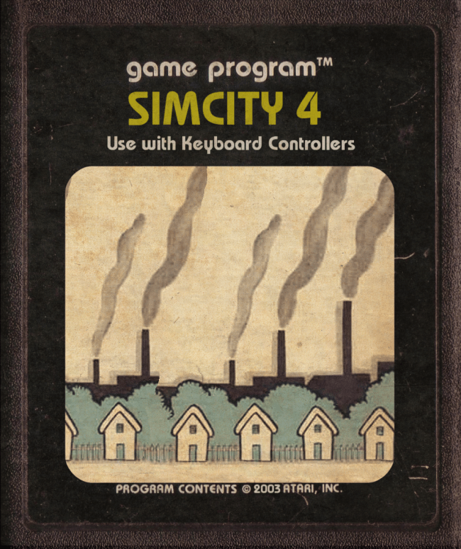 simcity_4_by_starroivas