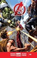 Avengers9Cover