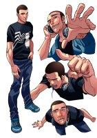 Character-1-(Dimitri-Vegas)