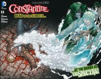 Constantine2Cover