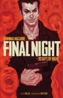CriminalMacabre_FinalNight