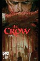 Crow_Curare02_cvrA-copy
