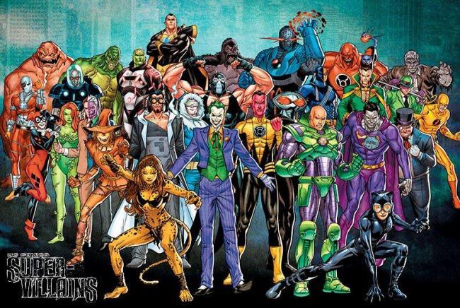 DC-Super-Villains-Poster10y