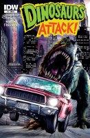 DinosaursAttack01_cvrRI-cop