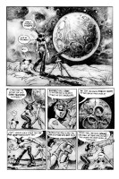 FEARLESS_DAWN_FREE_2013_Page_03