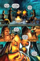 FEARLESS_DAWN_FREE_2013_Page_09