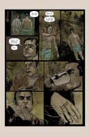 FEARLESS_DAWN_FREE_2013_Page_21