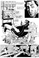 FEARLESS_DAWN_FREE_2013_Page_29