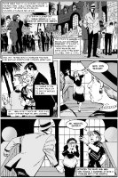 FEARLESS_DAWN_FREE_2013_Page_38