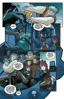 FVZ_13_preview_Page_7