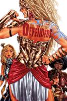 Fearless Defenders_3_cover