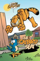 Garfield_12_preview_Page_4