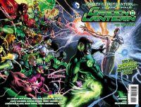 Green-Lantern-20