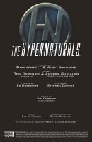 Hypernaturals_10_preview_Page_2