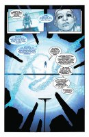 Hypernaturals_10_preview_Page_6