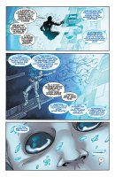 Hypernaturals_10_preview_Page_7