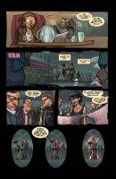ILT05_page6