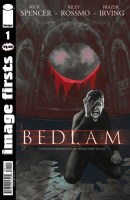 Image-Firsts_Bedlam_1