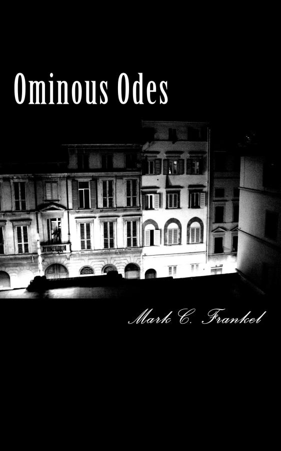 Ominous_Odes_Cover_for_Kindle