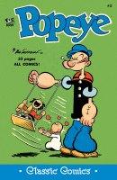 Popeye_Classic_11_Cover-cop